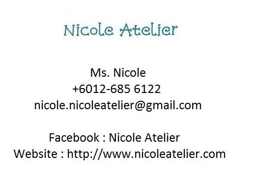 Contact Us - Copy (2).jpg