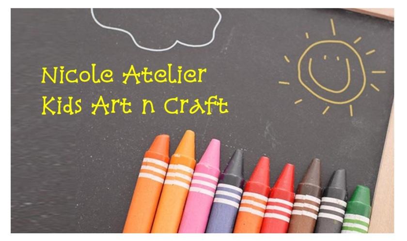Nicole Atelier.jpg