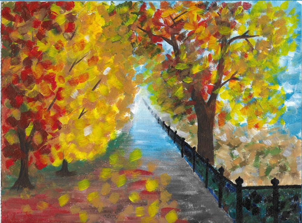 Acrylic Tree 020215 (2) landscape