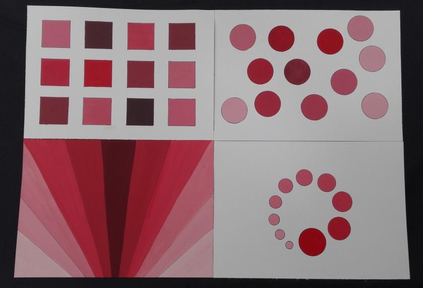 Color Tone 010516