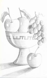 Fruits 190609