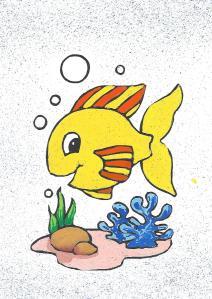 fish-v2