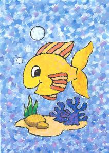 fish-v3