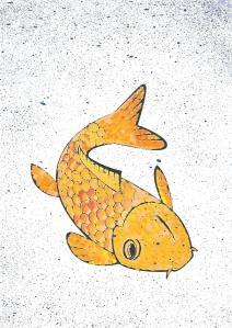 fish-v4