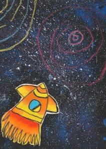 Solar System Keen Zent