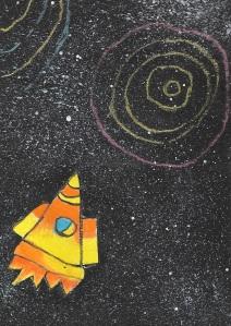Solar System Yong En